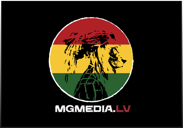 MGMEDIA.LV IVS graphic design, photography, video production